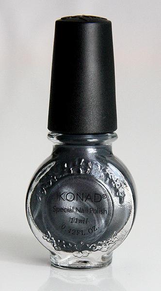 KONAD-GRAY