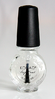 Konad Top Coat REGULAR 11ml