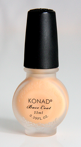 Konad Base Coat 11ml