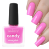 PicturePolish Kynsilakka - CANDY
