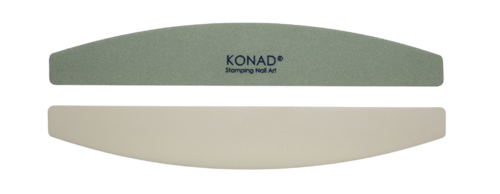 Konad 2 Way Shining Buffer (arch)