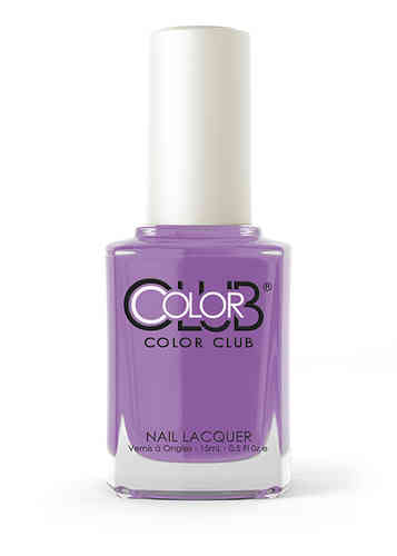 Color Club - Poptastic - PUCCI LICIOUS AN20