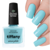 PicturePolish Kynsilakka - TIFFANY