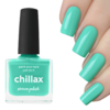 Picture Polish Nail Polish - CHILLAX