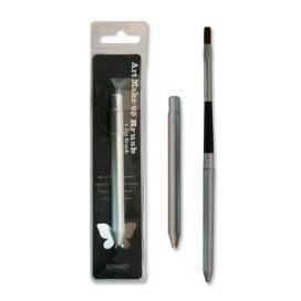 Art Make-up Brush-Lip brush