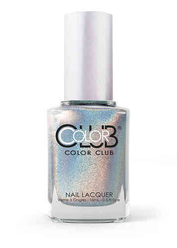 Color Club - Halo Hues - BLUE HEAVEN 979