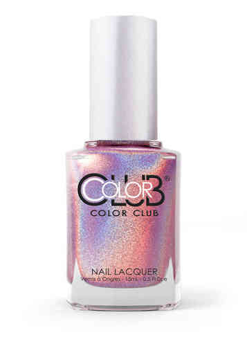 Color Club - Halo Hues - HALO-GRAPHIC 978
