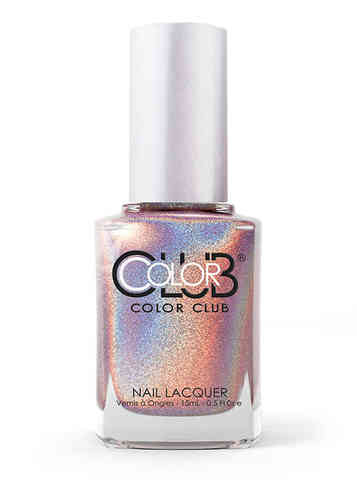 Color Club - Halo Hues - CLOUD NINE 977