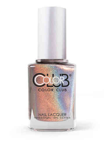 Color Club - Halo Hues - HARP ON IT 976