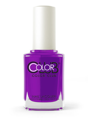 Color Club - Poptastic - DISCO DRESS AN24
