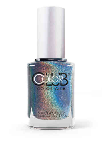 Color Club - Halo Hues - OVER THE MOON 997