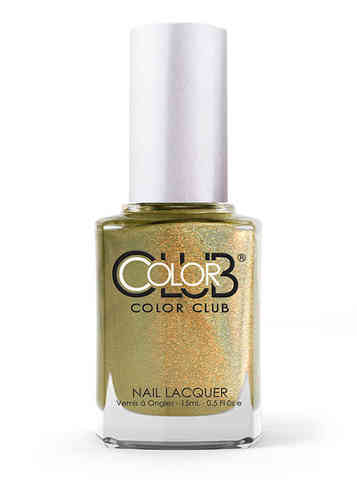 Color Club - Halo Hues - KISMET 996