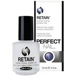 Seche® Perfect Nail RETAIN 14ml