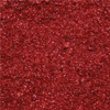 Glam & Glitz Pigmentti - WINE RED 11