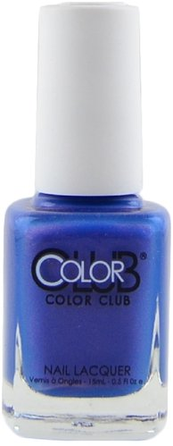 Color Club - Poptastic - BELL BOTTOM BABE AN29