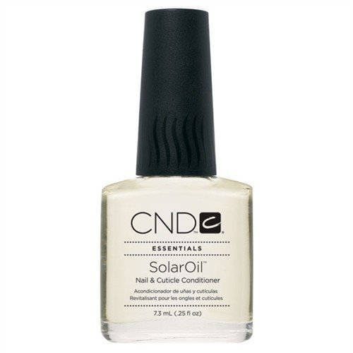 CND Creative Solar Oil 7,3ml