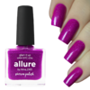 PicturePolish Kynsilakka - ALLURE