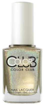 Color Club - Halo Hues - STAR LIGHT, STAR BRIGHT