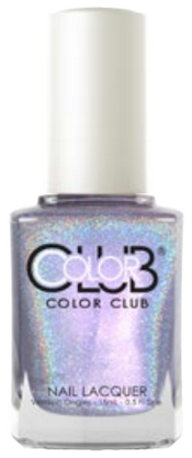 Color Club - Halo Hues - DATE WITH DESTINY