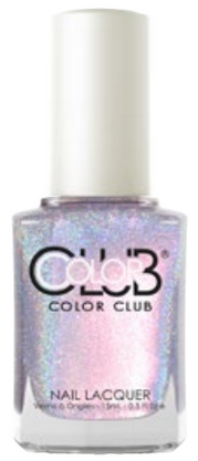 Color Club - Halo hues -  WHAT'S YOUR SIGN