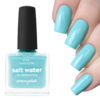 PicturePolish Kynsilakka - SALT WATER