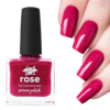PicturePolish ROSE