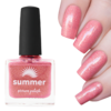 PicturePolish Kynsilakka - SUMMER (Reborn)