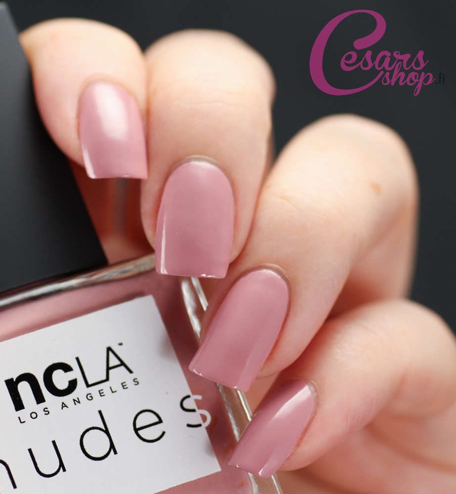 NCLA122 - CesarsShop / Nail polish heaven