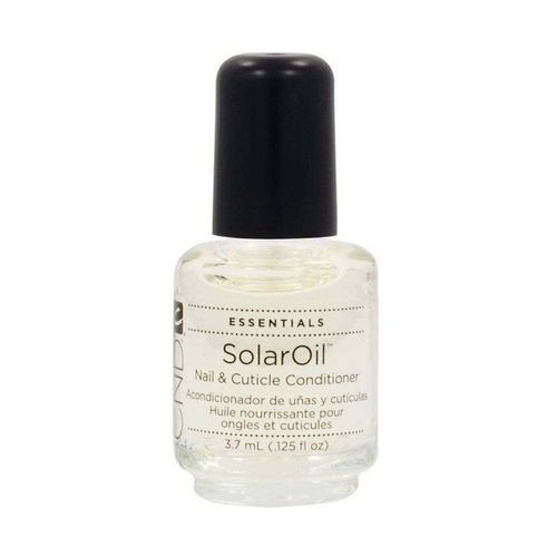 CND Creative Solar Oil 3,7ml