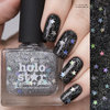Picture Polish Kynsilakka  - HOLO STAR