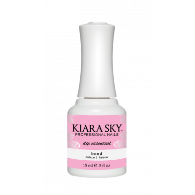 Kiara Sky - DIP BOND 15ml