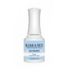 Kiara Sky - DIP BASE 15ml