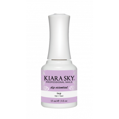 Kiara Sky - DIP TOP 15ml