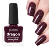PicturePolish DRAGON