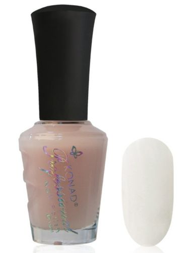 Konad Professional Nail Polish BASE COAT