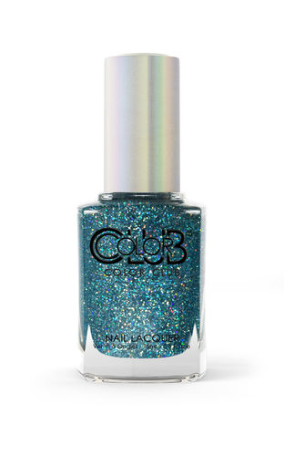 Color Club - Halo Crush - PIECE OUT
