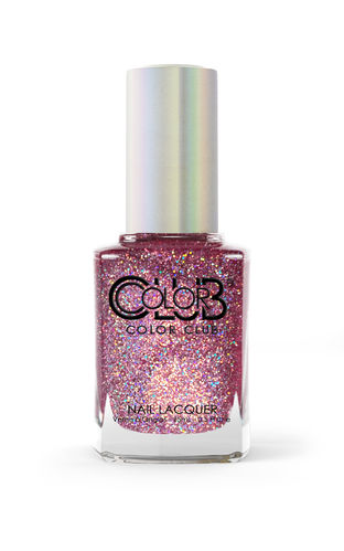 Color Club - Halo Crush - I'VE GOT A CRUSH