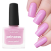 PicturePolish Kynsilakka - PRINCESS
