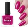 PicturePolish Kynsilakka - FANCY