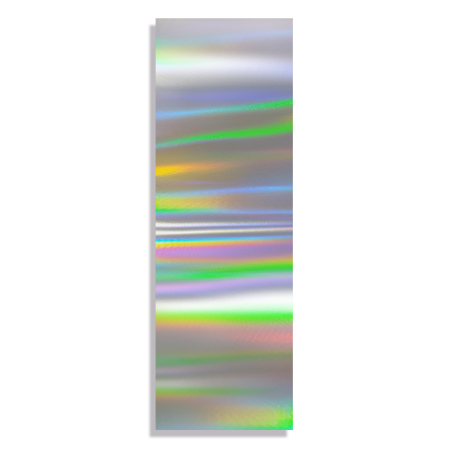 Moyra Easy Foil 04 HOLOGRAPHIC