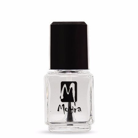 Moyra Acid Primer 13ml