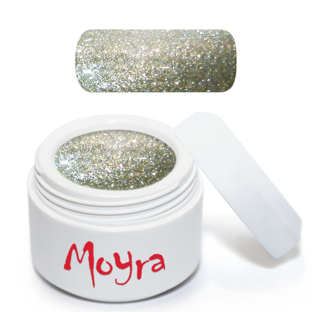 Moyra Artistic Gel Paint 04