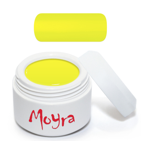Moyra Artistic Gel Paint 06