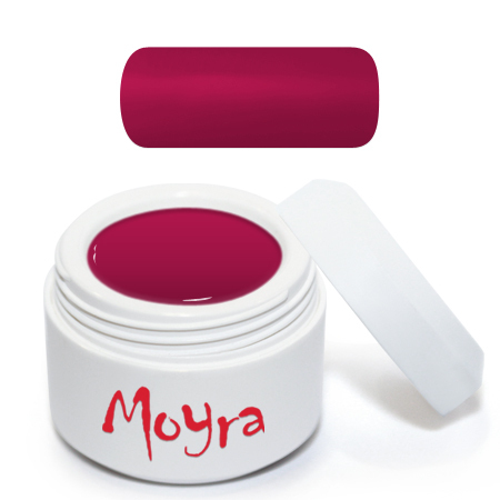 Moyra Artistic Gel Paint 12