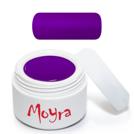 Moyra Artistic Gel Paint 17