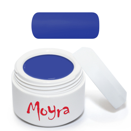 Moyra Artistic Gel Paint 18