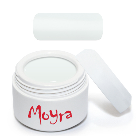 Moyra Artistic Gel Paint CLEAR