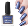 PicturePolish Kynsilakka - EPIPHANY