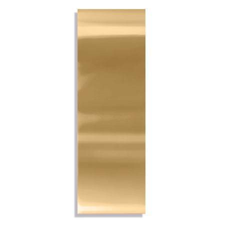 Moyra Magic Foil GOLD