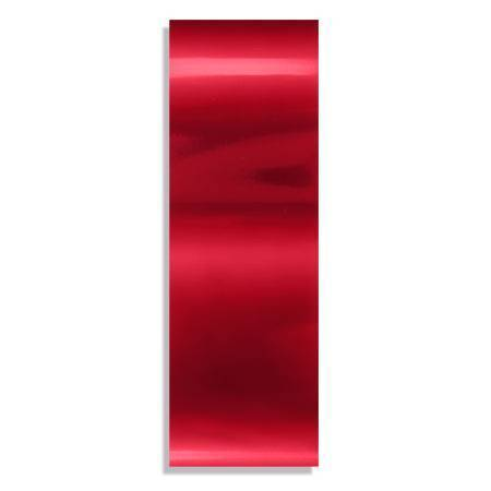 Moyra Magic Foil 03 RED